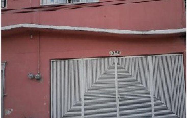 Foto de casa en venta en 7a norte poniente 1350 sn, niño de atocha, tuxtla gutiérrez, chiapas, 1908253 no 02
