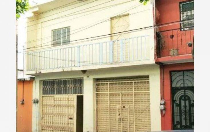 Foto de casa en venta en 7a oriente norte 130, guadalupe, tuxtla gutiérrez, chiapas, 1727530 no 01
