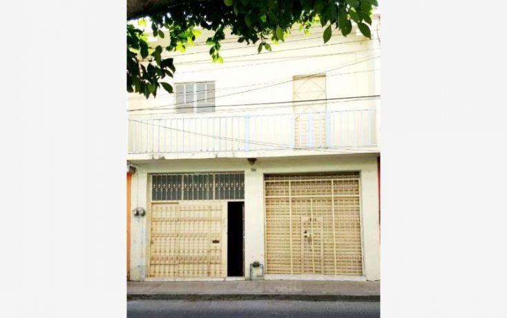 Foto de casa en venta en 7a oriente norte 130, guadalupe, tuxtla gutiérrez, chiapas, 1727530 no 02