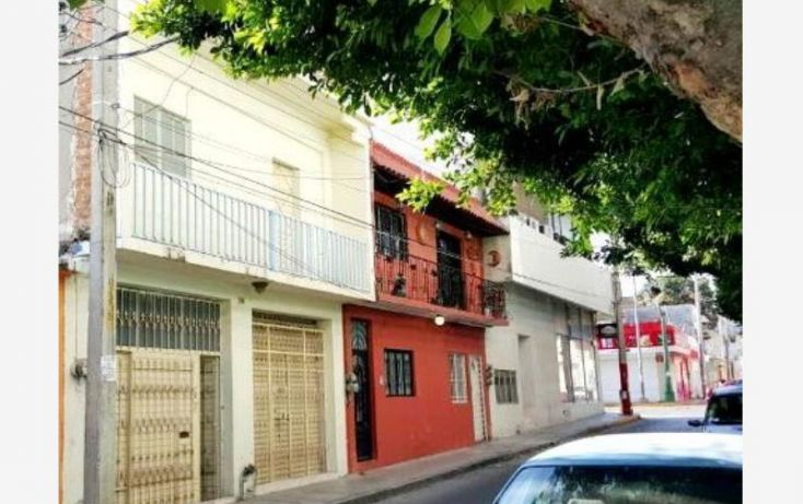 Foto de casa en venta en 7a oriente norte 130, guadalupe, tuxtla gutiérrez, chiapas, 1727530 no 03