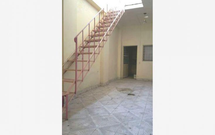 Foto de casa en venta en 7a oriente norte 130, guadalupe, tuxtla gutiérrez, chiapas, 1727530 no 04