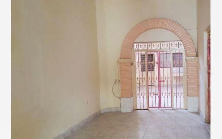 Foto de casa en venta en 7a oriente norte 130, guadalupe, tuxtla gutiérrez, chiapas, 1727530 no 05