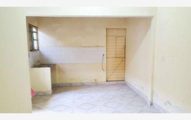 Foto de casa en venta en 7a oriente norte 130, guadalupe, tuxtla gutiérrez, chiapas, 1727530 no 06