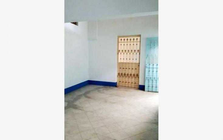 Foto de casa en venta en 7a oriente norte 130, guadalupe, tuxtla gutiérrez, chiapas, 1727530 no 07