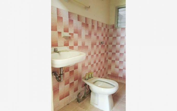 Foto de casa en venta en 7a oriente norte 130, guadalupe, tuxtla gutiérrez, chiapas, 1727530 no 08