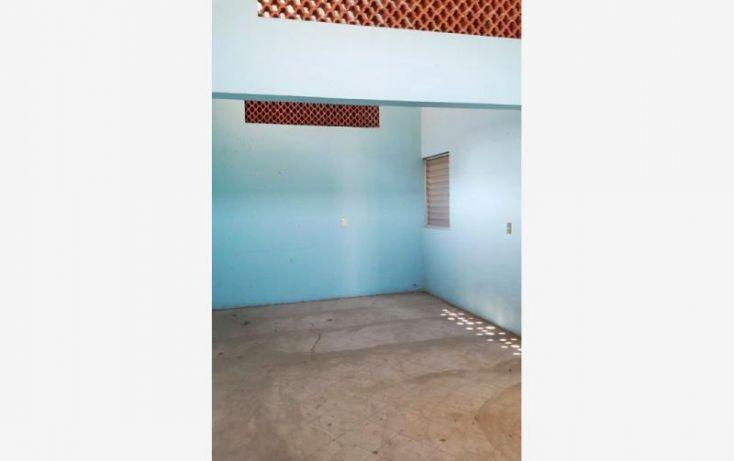 Foto de casa en venta en 7a oriente norte 130, guadalupe, tuxtla gutiérrez, chiapas, 1727530 no 09