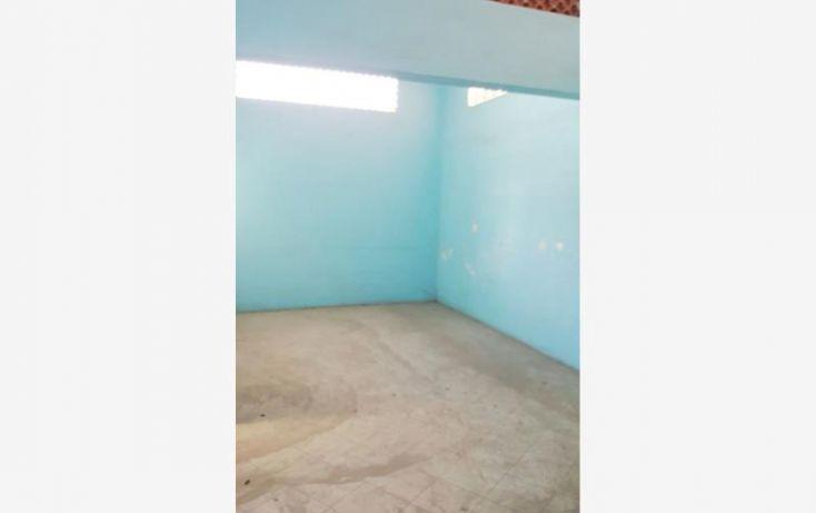 Foto de casa en venta en 7a oriente norte 130, guadalupe, tuxtla gutiérrez, chiapas, 1727530 no 10