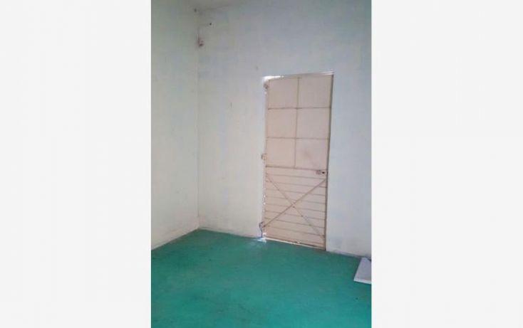 Foto de casa en venta en 7a oriente norte 130, guadalupe, tuxtla gutiérrez, chiapas, 1727530 no 13
