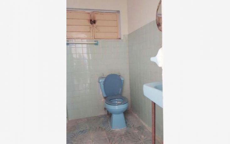Foto de casa en venta en 7a oriente norte 130, guadalupe, tuxtla gutiérrez, chiapas, 1727530 no 14