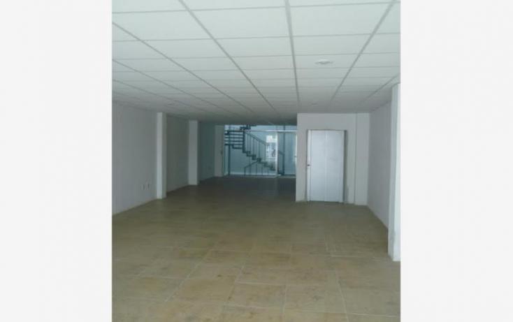 Foto de edificio en renta en 7a poniente sur 208, terán, tuxtla gutiérrez, chiapas, 371444 no 01