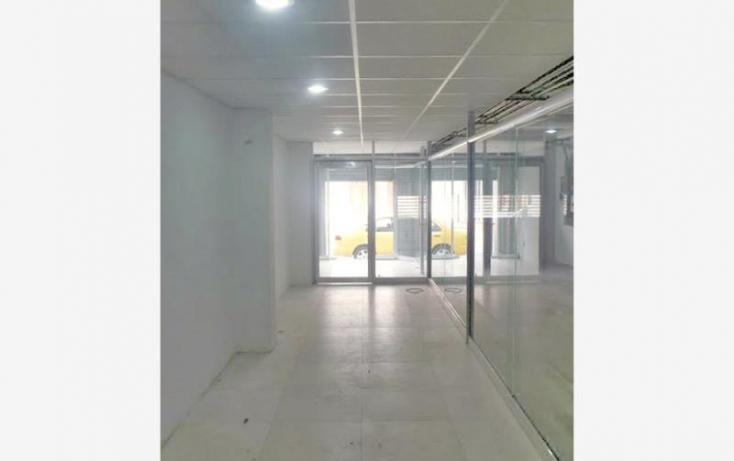 Foto de edificio en renta en 7a poniente sur 208, terán, tuxtla gutiérrez, chiapas, 371444 no 03