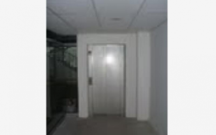 Foto de edificio en renta en 7a poniente sur 208, terán, tuxtla gutiérrez, chiapas, 371444 no 08