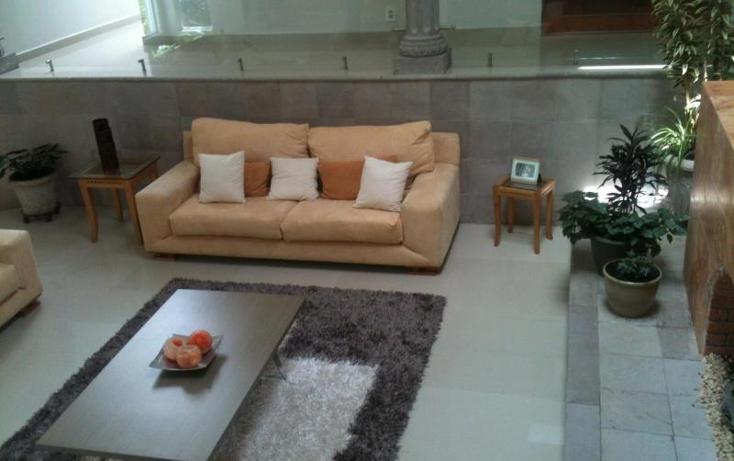 Foto de casa en venta en  7-b, valle escondido, atizap?n de zaragoza, m?xico, 2031224 No. 03