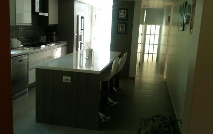 Foto de casa en venta en  7-b, valle escondido, atizap?n de zaragoza, m?xico, 2031224 No. 09