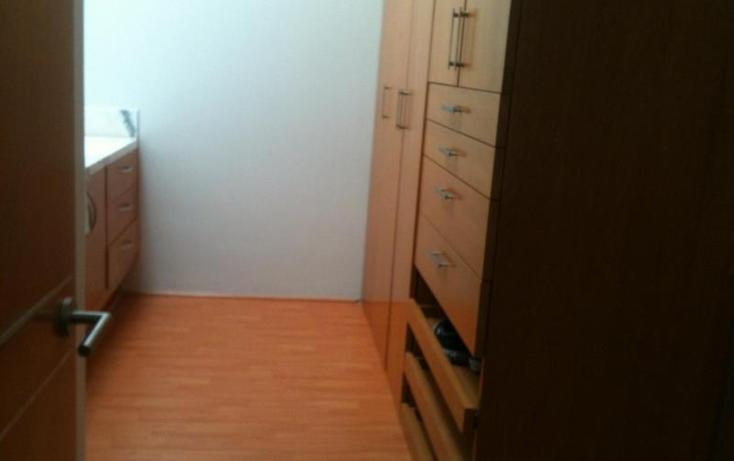 Foto de casa en venta en  7-b, valle escondido, atizap?n de zaragoza, m?xico, 2031224 No. 11