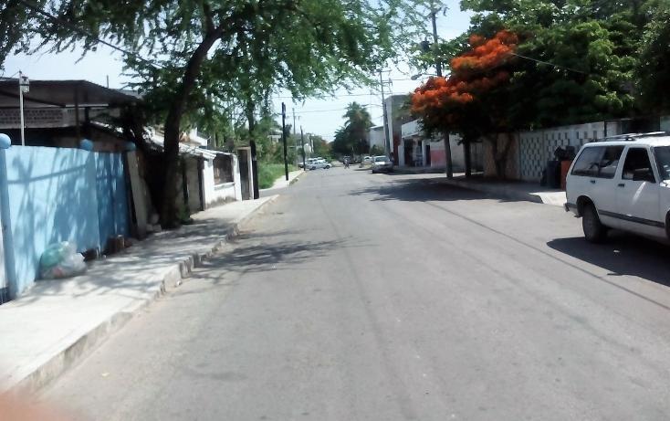 Foto de terreno habitacional en venta en 4 norte , ejidal, solidaridad, quintana roo, 2723872 No. 08