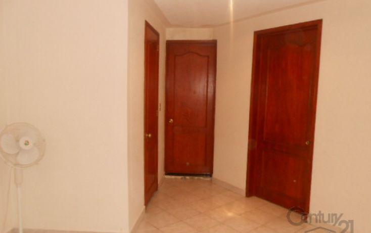 Foto de casa en venta en 8 113, maravillas, nezahualcóyotl, estado de méxico, 1714704 no 03