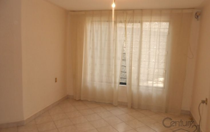 Foto de casa en venta en 8 113, maravillas, nezahualcóyotl, estado de méxico, 1714704 no 06
