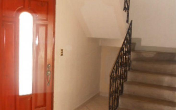 Foto de casa en venta en 8 113, maravillas, nezahualcóyotl, estado de méxico, 1714704 no 07