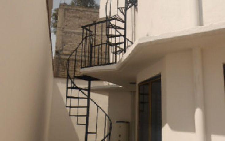 Foto de casa en venta en 8 113, maravillas, nezahualcóyotl, estado de méxico, 1714704 no 09