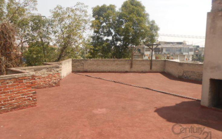 Foto de casa en venta en 8 113, maravillas, nezahualcóyotl, estado de méxico, 1714704 no 10