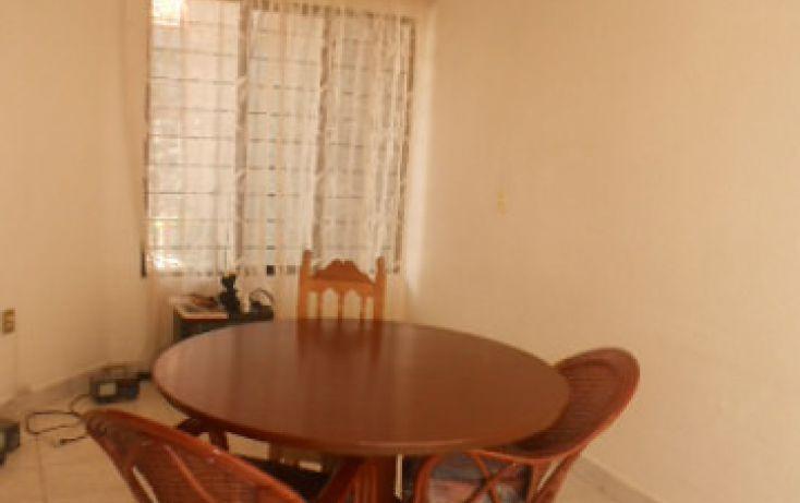 Foto de casa en venta en 8 113, maravillas, nezahualcóyotl, estado de méxico, 1714704 no 12