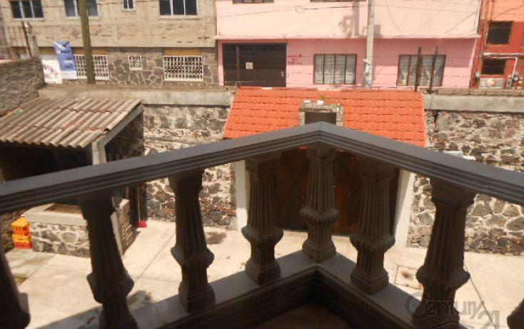 Foto de casa en venta en 8 113, maravillas, nezahualcóyotl, estado de méxico, 1714704 no 13