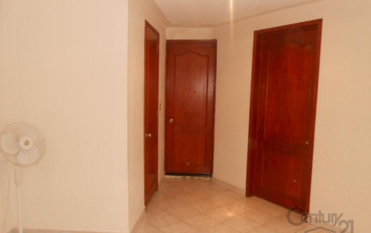 Foto de casa en venta en  , maravillas, nezahualcóyotl, méxico, 1714704 No. 03