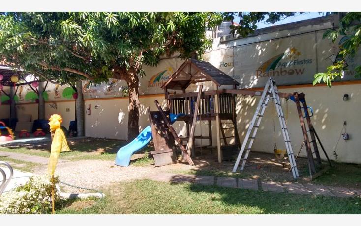 Foto de casa en venta en 8 20, santa cruz, acapulco de ju?rez, guerrero, 1726638 No. 02