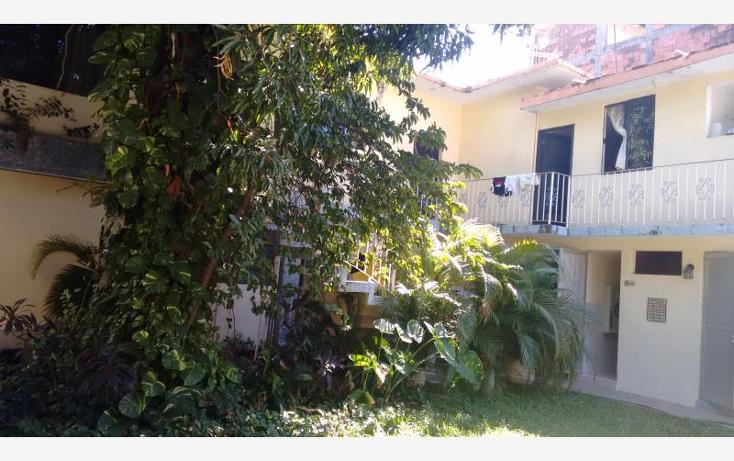 Foto de casa en venta en 8 20, santa cruz, acapulco de ju?rez, guerrero, 1726638 No. 03