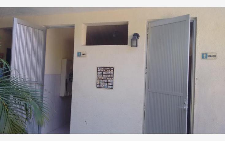 Foto de casa en venta en 8 20, santa cruz, acapulco de ju?rez, guerrero, 1726638 No. 06