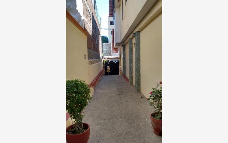 Foto de casa en venta en 8 20, santa cruz, acapulco de ju?rez, guerrero, 1726638 No. 07