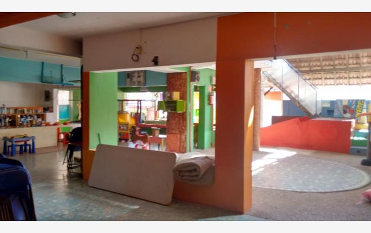 Foto de casa en venta en 8 20, santa cruz, acapulco de ju?rez, guerrero, 1726638 No. 08