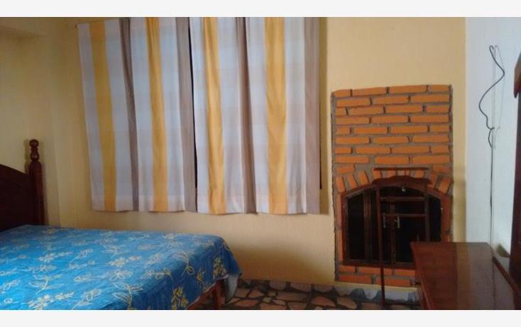 Foto de casa en venta en 8 20, santa cruz, acapulco de ju?rez, guerrero, 1726638 No. 12