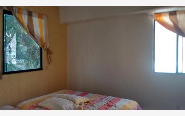 Foto de casa en venta en 8 20, santa cruz, acapulco de ju?rez, guerrero, 1726638 No. 14