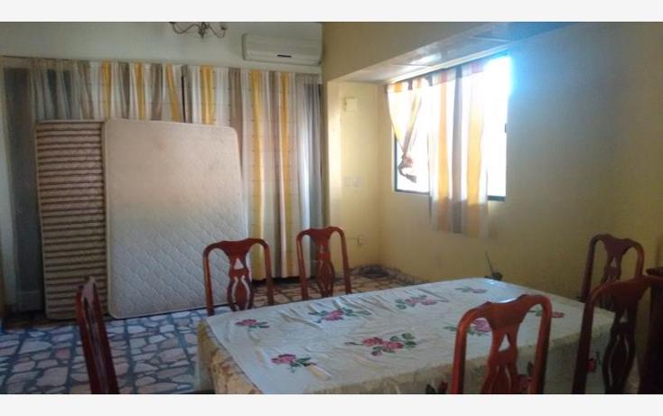 Foto de casa en venta en 8 20, santa cruz, acapulco de ju?rez, guerrero, 1726638 No. 15