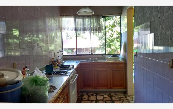 Foto de casa en venta en 8 20, santa cruz, acapulco de ju?rez, guerrero, 1726638 No. 16