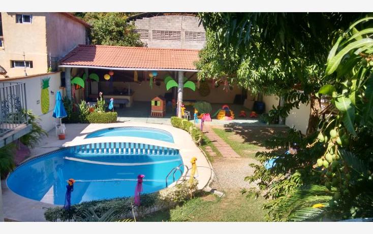 Foto de casa en venta en 8 20, santa cruz, acapulco de ju?rez, guerrero, 1726638 No. 17