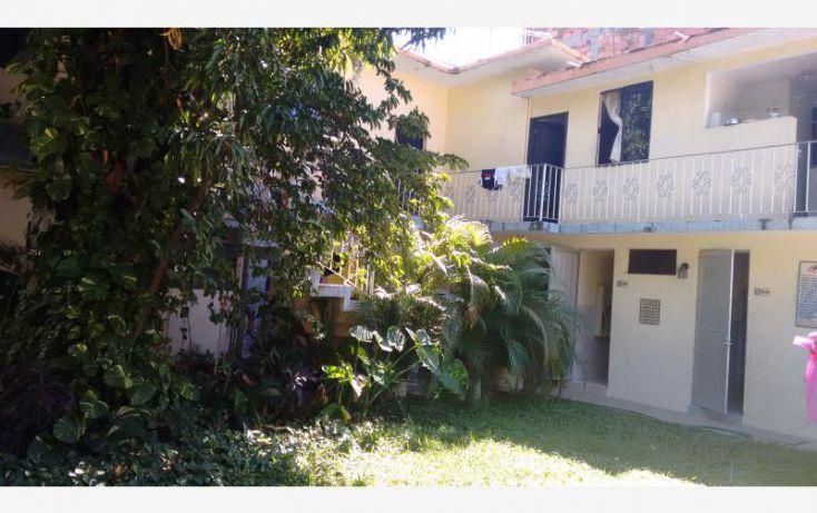 Foto de casa en venta en 8 20, vista alegre, acapulco de juárez, guerrero, 1726638 no 04