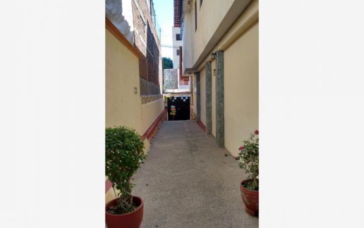 Foto de casa en venta en 8 20, vista alegre, acapulco de juárez, guerrero, 1726638 no 07