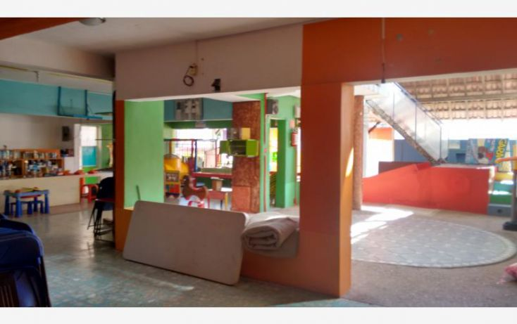 Foto de casa en venta en 8 20, vista alegre, acapulco de juárez, guerrero, 1726638 no 08