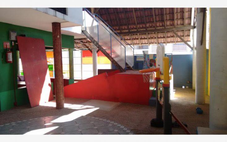 Foto de casa en venta en 8 20, vista alegre, acapulco de juárez, guerrero, 1726638 no 09