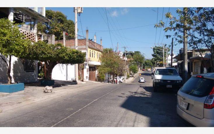 Foto de casa en venta en 8 20, vista alegre, acapulco de juárez, guerrero, 1726638 no 19
