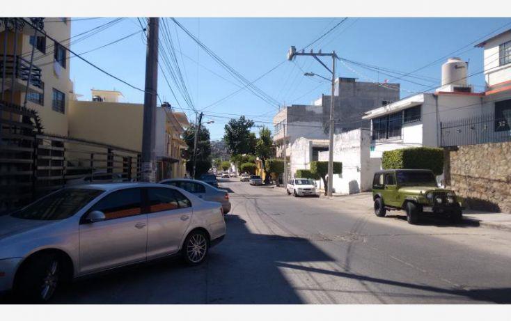 Foto de casa en venta en 8 20, vista alegre, acapulco de juárez, guerrero, 1726638 no 20