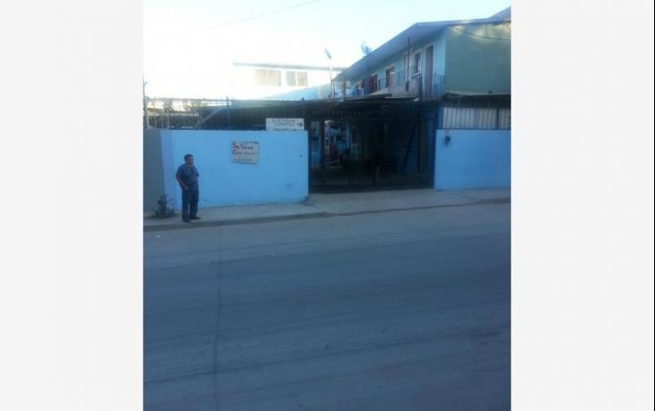 Foto de casa en venta en 8 726, villa del real i, tijuana, baja california norte, 607855 no 01