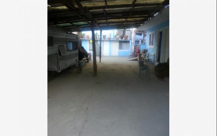 Foto de casa en venta en 8 726, villa del real i, tijuana, baja california norte, 607855 no 02