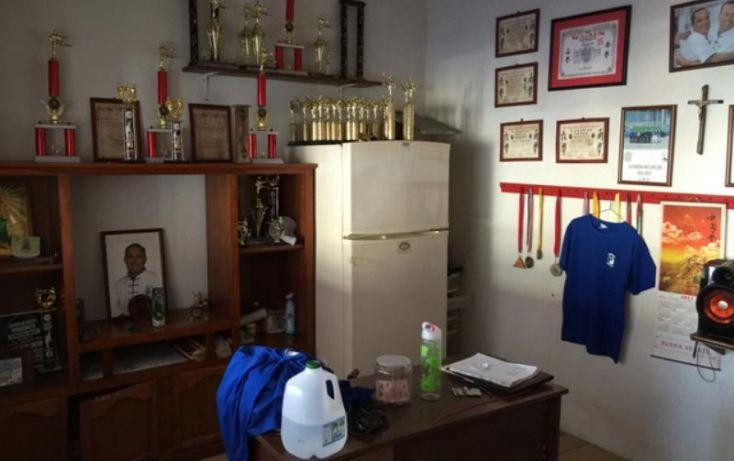 Foto de local en venta en 8 801, matamoros centro, matamoros, tamaulipas, 1390355 no 04