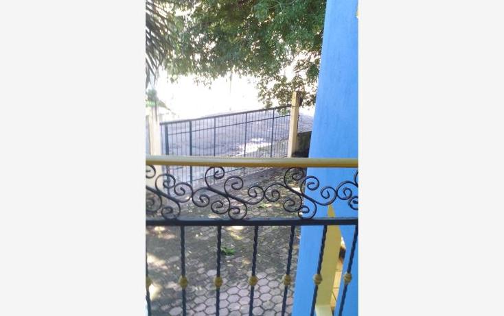 Foto de departamento en renta en  8, adalberto tejeda, boca del r?o, veracruz de ignacio de la llave, 1547184 No. 03