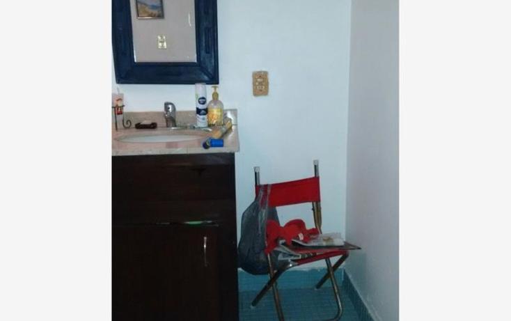 Foto de casa en venta en  8, apatlaco, iztapalapa, distrito federal, 2222436 No. 03