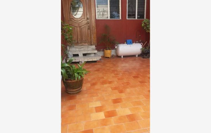 Foto de casa en venta en  8, apatlaco, iztapalapa, distrito federal, 2222436 No. 06